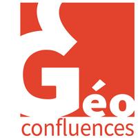 Résultats de l'enquête sur les usages et les usagers de Géoconfluences