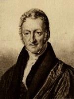 50 ans après Ehrlich et « La Bombe P », faut-il (re)lire Malthus et les malthusiens ?
