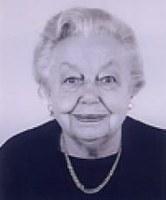Jacqueline Bonnamour (1924-2020), du bonheur d'être géographe