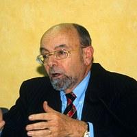Jean Renard, géographe rural, géographe social