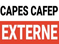 Parution du rapport du jury du CAPES d'histoire et géographie, session 2019