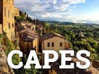 Sujets des écrits du CAPES d'histoire-géographie 2020