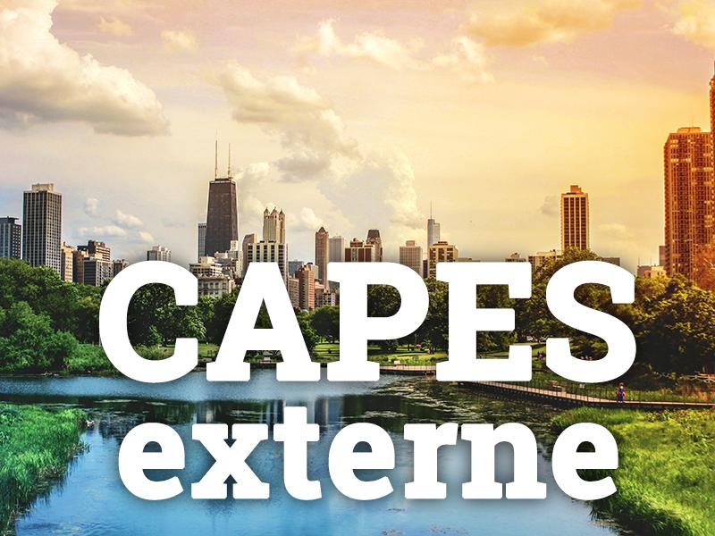 Sujets des écrits du CAPES d'histoire-géographie 2021