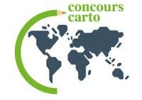 Concours de cartographie, édition 2021