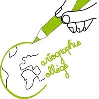Concours cartographier au collège et au lycée, édition 2018
