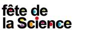 Géographie et fête de la science, du 6 au 11 octobre 2018