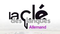 Journée franco-allemande : travailler en interdisciplinarité avec Géoconfluences et la Clé des langues