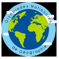 Les Olympiades de géographie 2021