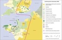 L'Atlas transmanche des universités de Caen et Portsmouth