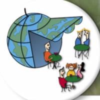 Les Cafés géographiques proposent une sélection de leurs ressources pour les concours de l'enseignement