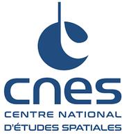 Géoimage du CNES : de nouvelles ressources en lien avec les programmes parues en juin et juillet 2020