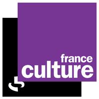 Le nouvel empire des villes, une série à écouter sur France Culture