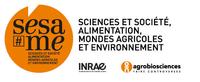 Covid-19, les grands entretiens sur les questions alimentaires et agricoles de la revue Sésame