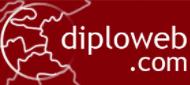 Dossier géopolitique sur Diploweb : Faire la guerre, faire la paix : formes de conflits et modes de résolution