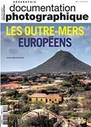 La Documentation photographique reprise par CNRS Éditions