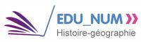 La lettre Édu_Num histoire-géographie n° 44 : utiliser Édugéo en classe