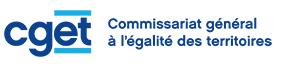 Une veille du CGET consacrée aux espaces périurbains en France