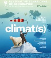 Travailler sur le climat en interdisciplinarité : géographie, sciences de l'ingénieur,  sciences physiques, sciences de la Terre