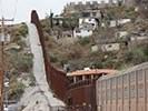 La frontière États-Unis–Mexique, entre réalité et représentations