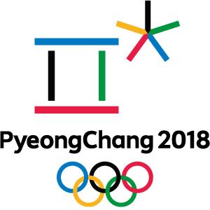 Revue de presse : la géopolitique des Jeux olympiques d'hiver 2018 en Corée du Sud