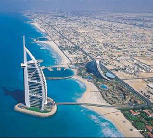 Dubailand-min.jpg