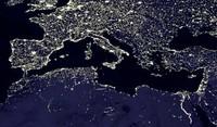 Unité ou fracture en Méditerranée : d'un mythe à l'autre