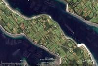L'aquaculture marine et ses dynamiques. L'exemple de la salmoniculture Norvège, Chili : caractéristiques de deux modèles