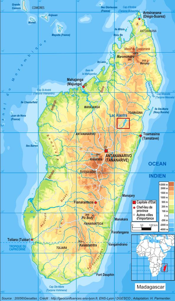 Carte Miniere De Madagascar Pdf.Savoirs Pratiques Innovations Et Changement De Paradigme