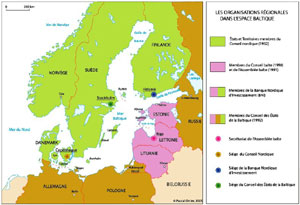 Vikings, Normands, Carolingiens aux passionns de l