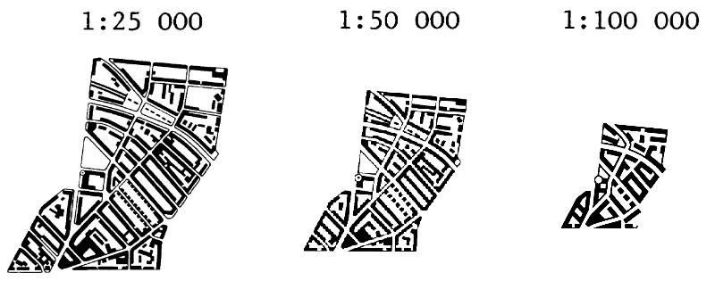 Nicolas Regnauld 1998 — Généralisation du bâti