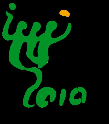 exposition universelle de shanghai 2010 logo