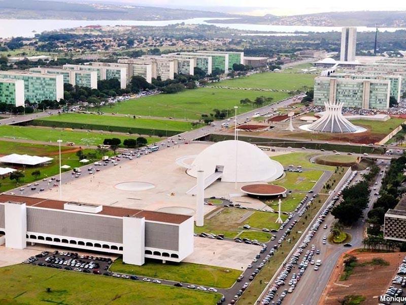 Musée et Bibliothèque nationale. Source : MelhoresDestinos.com