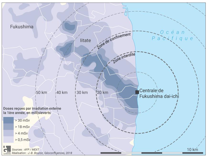 iitate-fukushima-carte3.png