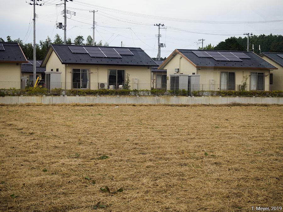 Teva Meyer — lotissements panneaux solaires