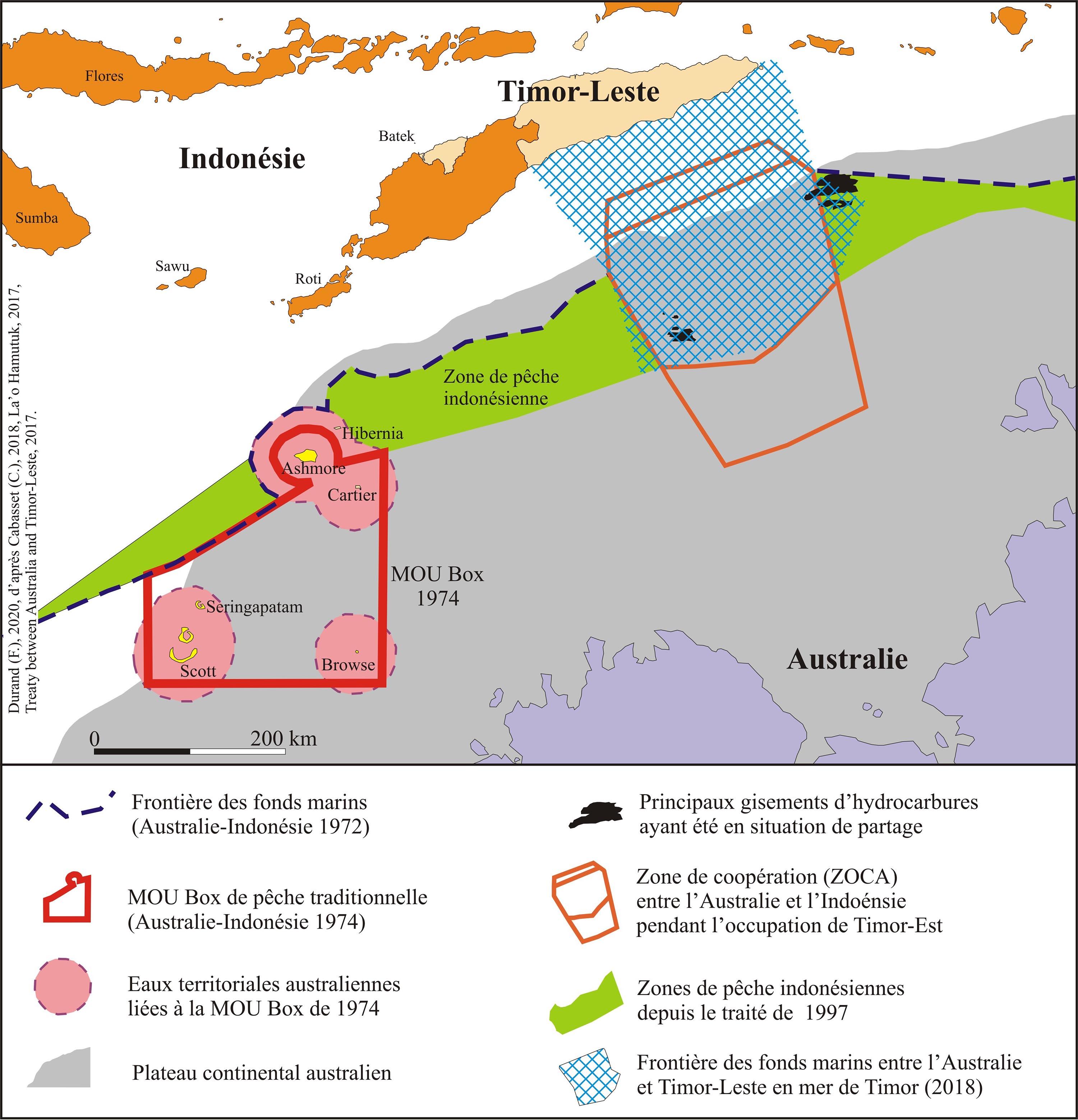 Durand Timor Carte 4 3000px