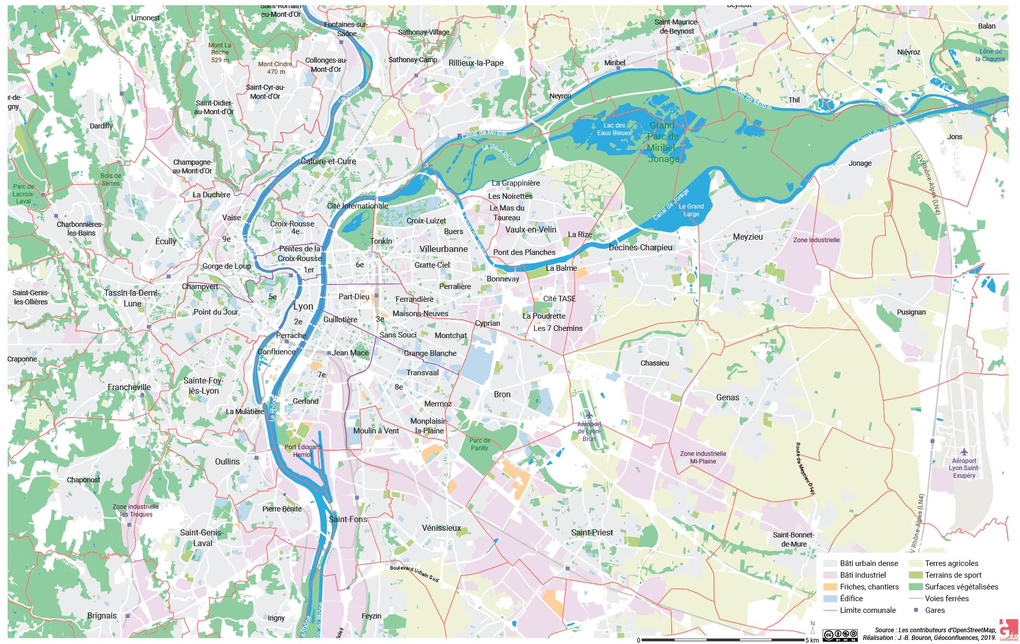 Plan de Lyon 2000px