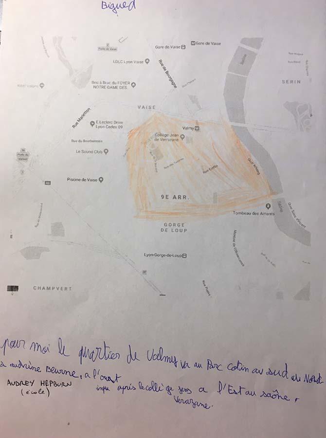 Florian Pons — quartier Valmy par Bigued