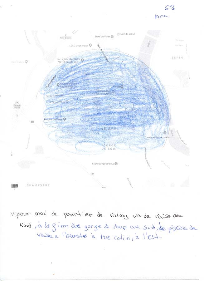 Florian Pons — quartier Valmy par Ana