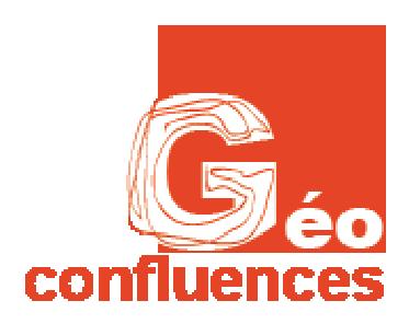 """Résultat de recherche d'images pour """"logo géoconfluences"""""""