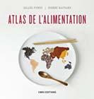 atlas alimentation fumey raffard