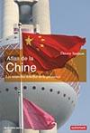 atlas chine sanjuan autrement