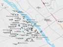 Carte à la une : Mossoul, le patrimoine détruit d'une ville en guerre