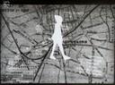 Carte à la une : territoires métropoliStains