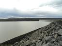 Image à la une : Kárahnjúkar, le diable dans l'éden. Hydroélectricité et espaces protégés en Islande