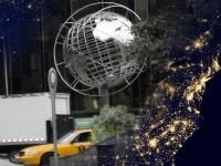 Notion à la une : mondialisation et globalisation
