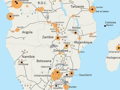 afrique-australe-cadrage