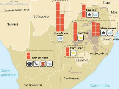mines-energie-afrique-sud