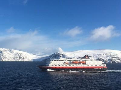 naviguer-en-arctique