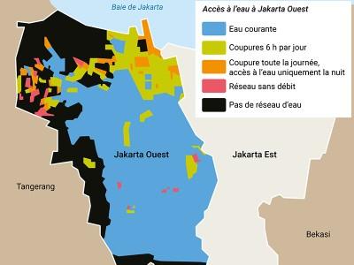 politiques-de-l-eau-et-pauvrete-a-jakarta