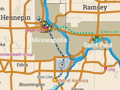 metropole-minneapolis-saint-paul